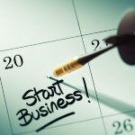 Business Plan - Is It Still Relevant Today?