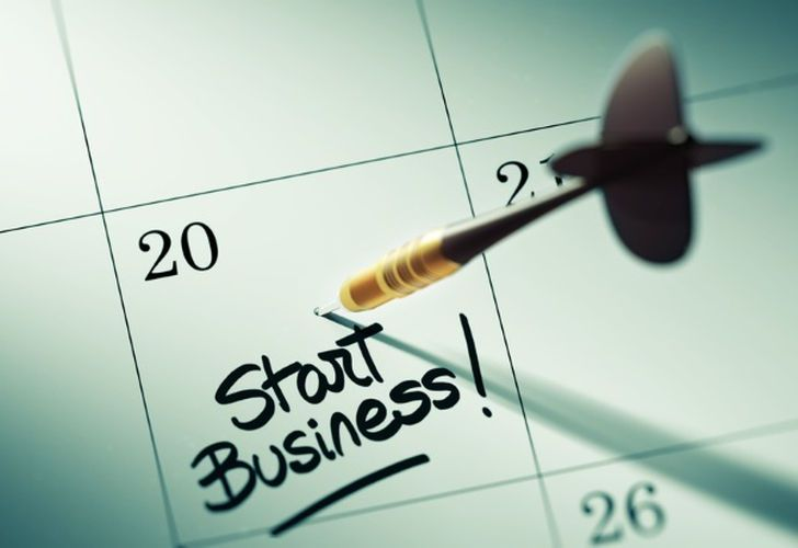 Business Plan – Is It Still Relevant Today?