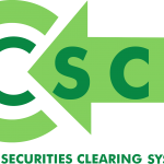 How to Open A CSCS Account and Trade Stocks In Nigeria