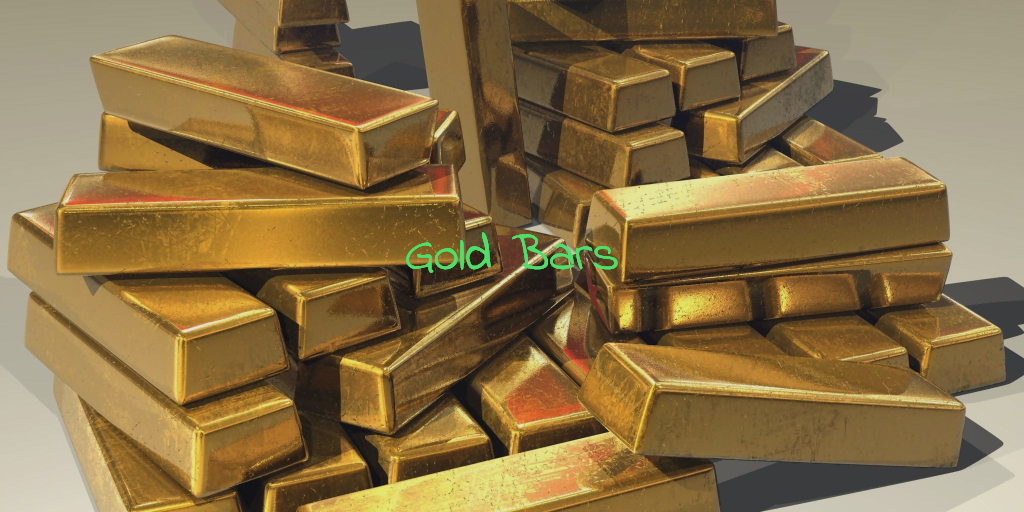 6 Reasons You Should Start to Invest In Gold