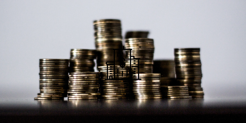 FGN Bonds: What They Are And How you Can Invest In Them