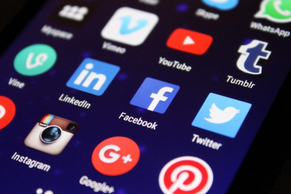 7 Ways to Make Money With Your Social Media Accounts