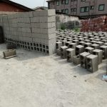 How to Start A Block Industry In Nigeria