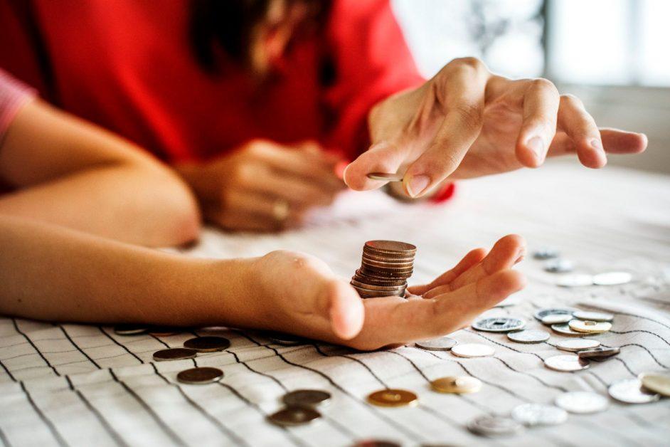 FGN Savings Bond: Another Alternative Way to Save
