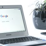 Google Adsense: Take These Steps to Get Your Application Approved The First Time