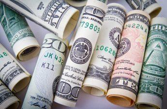 Make Money In Nigeria