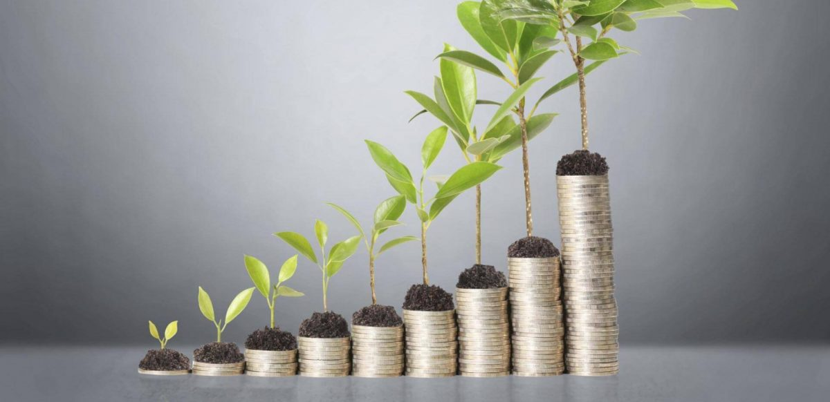 Top sectors to invest in Nigeria