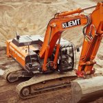16 Business Ideas In Nigeria Solid Minerals Sector