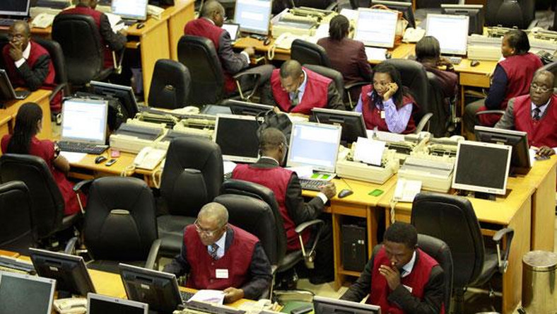 How to Start Investing In the Nigerian Stock Market