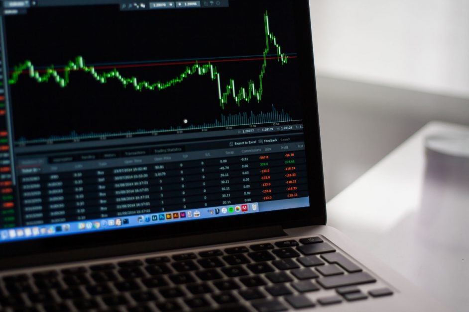 Binary Options Trading: Another Way to Make Money Online