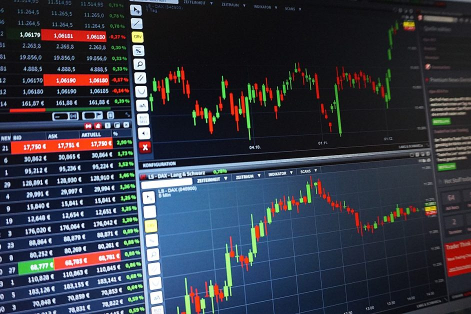Trading Forex or Binary Options? Here are What You Should Know