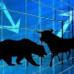 7 Ways to Find and Evaluate Stock to Buy